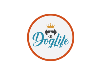 dog-life-mobile-dog-grooming-ketchum-idaho