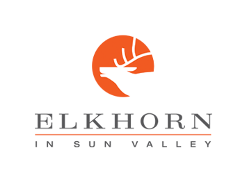 elkhorn-in-sun-valley-idaho