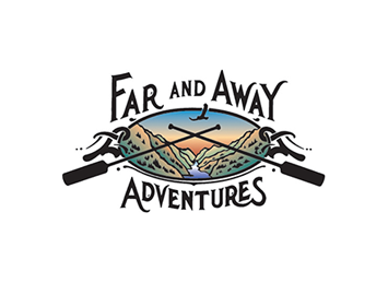 far-and-away-adventures-ketchum-idaho