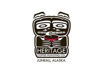 heritage-coffee-juneau-alaska