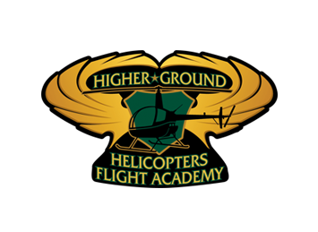 higher-ground-helicopters