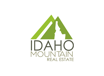 idaho-mountain-real-estate
