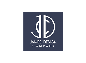james-design-company-florida