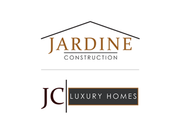 jardine-construction-park-city