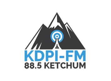 kdpi-radio-ketchum-idaho