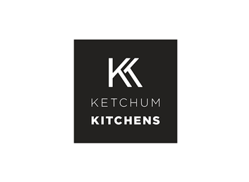 ketchum-kitchens-idaho