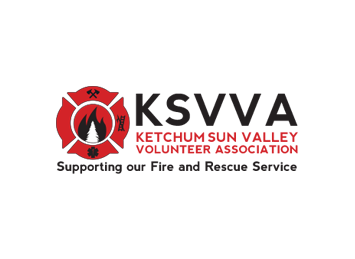 ketchum-sun-valley-volunteer-association