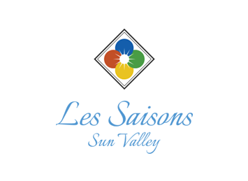 les-saisons-sun-valley-idaho