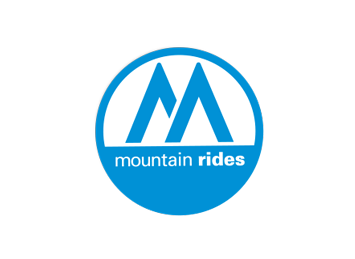 mountain-rides-transportation-sun-valley-idaho