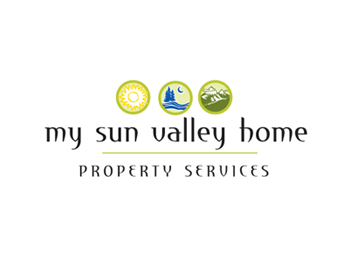 my-sun-valley-home-ketchum-idaho