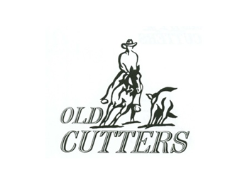 old-cutters-hailey-idaho