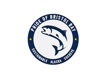 pride-of-bristol-bay-alaska