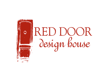 red-door-design-house-hailey-idaho