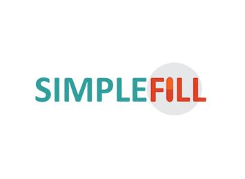 simplefill-idaho