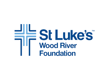 stluke-wood-river-foundation