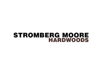 stromberg-moore-hardwoods-idaho