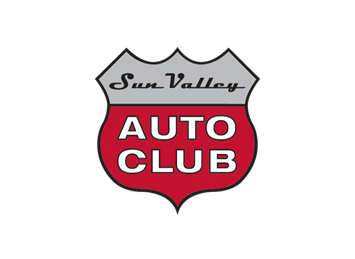 sun-valley-auto-club