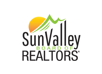 sun-valley-board-of-realtors-ketchum-idaho