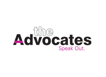 the-advocates-hailey-idaho