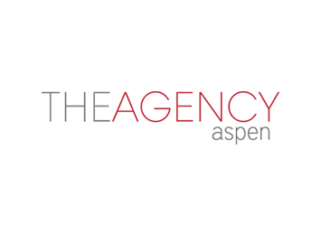 the-agency-aspen-colorado