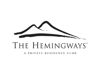the-hemingways-private-residence-club-ketchum-idaho