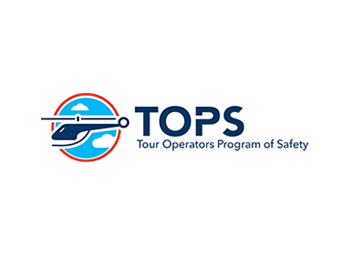 tour-operators-program-of-safety-helicopters