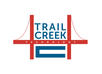 trail-creek-technology-hailey-idaho