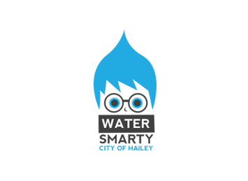 water-smarty-city-of-hailey-idaho