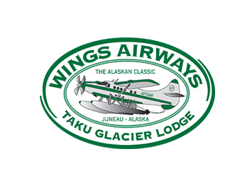 wing-airways-juneau-alaska
