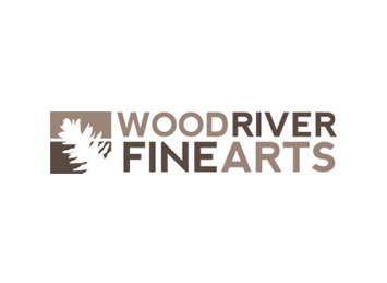 wood-river-fine-arts-ketchum-idaho