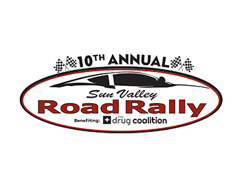 roadrally