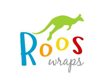 RoosWraps