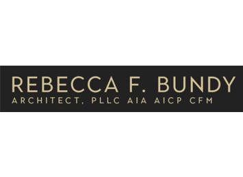 rebecca-bundy