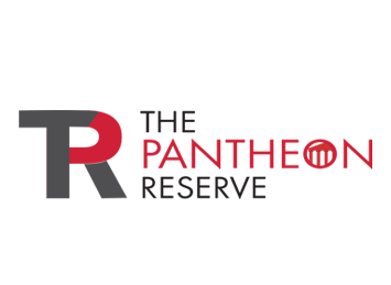 the-pantheon-reserve