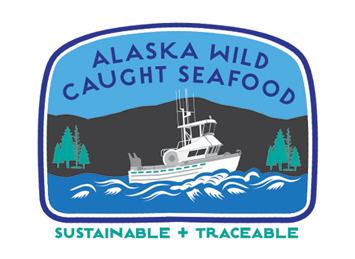 alaska-wild-caught-seafood
