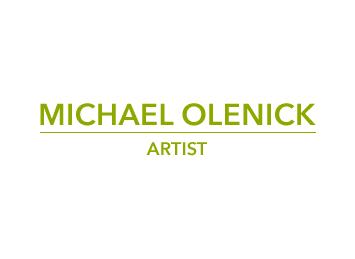 michael-olenick