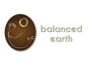 balancedearththumbnail-2