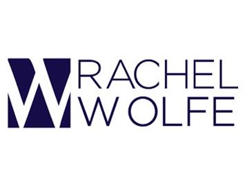 rachelwolfethumbnail
