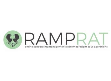 rampratthumbnail