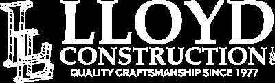 Lloyd-Logo_new-stacked-white