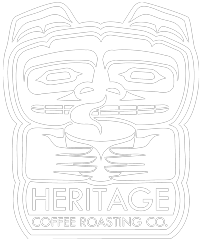 heritage_white_logo_noBG